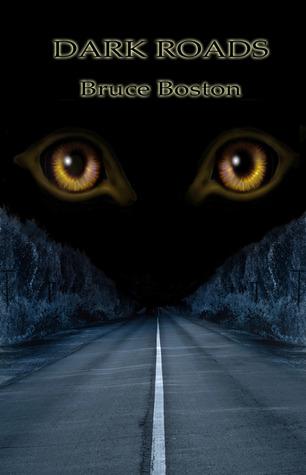 the road into the dark essay