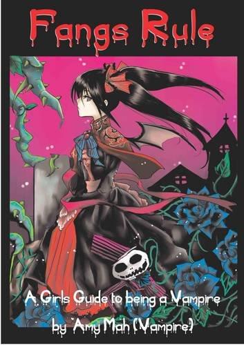 Vampire Teen Fiction 93
