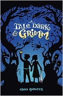 Scary Book List For Kids